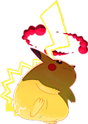 [Resim: 26025-Shiny-Giga-Pikachu.png]