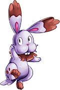 [Image: 2659-Shiny-Bunnelby.png]