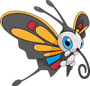 [Image: 267-Beautifly.png]
