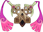 [Image: 2680-Shiny-Doublade.png]