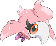 [Image: 2682-Shiny-Spritzee.png]