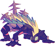 [Image: 26849-Shiny-Giga-Toxtricity.png]