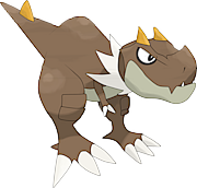 [Image: 2696-Shiny-Tyrunt.png]