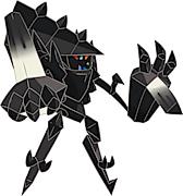 [Resim: 2800-Shiny-Necrozma.png]