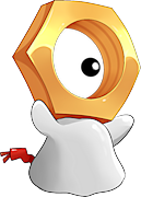 [Image: 2808-Shiny-Meltan.png]