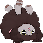 [Resim: 2831-Shiny-Wooloo.png]