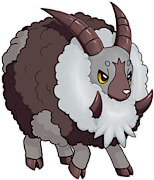 [Image: 2832-Shiny-Dubwool.png]