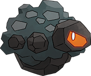 [Resim: 2837-Shiny-Rolycoly.png]