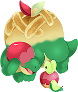 [Image: 2842-Shiny-Appletun.png]