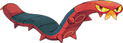 [Image: 2850-Shiny-Sizzlipede.png]