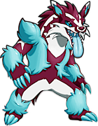 [Resim: 2862-Shiny-Obstagoon.png]