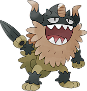 [Image: 2863-Shiny-Perrserker.png]