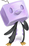 [Image: 2875-Shiny-Eiscue.png]