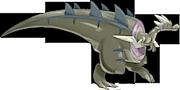 [Resim: 2880-Shiny-Dracozolt.png]