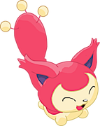 [Image: 300-Skitty.png]