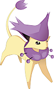 [Image: 301-Delcatty.png]