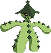 [Image: 332-Cacturne.png]