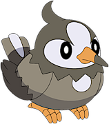 [Image: 396-Starly.png]