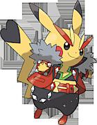 [Resim: 4025-Pikachu-Rockstar.png]
