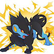[Image: 405-Luxray.png]