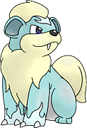 [Image: 4058-Growlithe-Sabertooth.png]