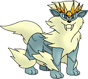 [Image: 4059-Arcanine-Sabertooth.png]