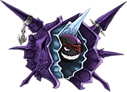 [Image: 4091-Cloyster-Pirate.png]