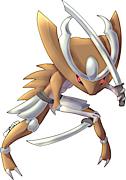 [Resim: 4139-Kabutops-Swordmaster.png]