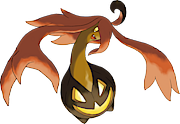 [Image: 4140-Gourgeist-Small.png]