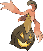 [Image: 4141-Gourgeist-Large.png]