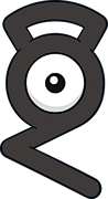 [Resim: 4207-Unown-G.png]