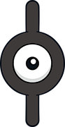 [Resim: 4209-Unown-I.png]