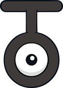 [Resim: 4220-Unown-T.png]