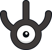 [Resim: 4223-Unown-W.png]