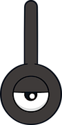 [Resim: 4227-Unown-Exclamation.png]
