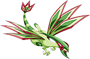 [Image: 4330-Flygon-Swift.png]