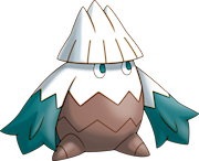 [Image: 459-Snover.png]