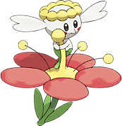 [Resim: 4606-Flabebe-Red.png]
