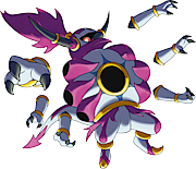 [Image: 4720-Hoopa-Unbound.png]