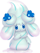 [Resim: 4864-Alcremie-Blueberry.png]
