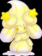 [Resim: 4866-Alcremie-Lemon.png]