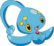 [Image: 490-Manaphy.png]