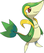 [Image: 495-Snivy.png]