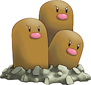 [Image: 51-Dugtrio.png]