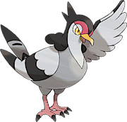 [Image: 520-Tranquill.png]