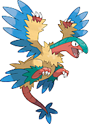 [Image: 567-Archeops.png]