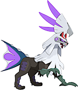 [Resim: 5780-Silvally-Poison.png]