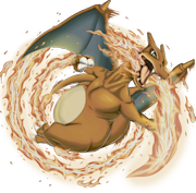 [Image: 6-Charizard.png]