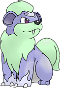 [Resim: 6058-Shiny-Growlithe-Sabertooth.png]