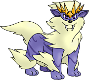 [Resim: 6059-Shiny-Arcanine-Sabertooth.png]